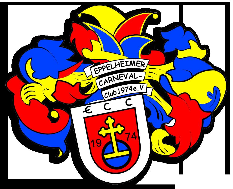 Eppelheimer Carneval Club 1974 e.V.